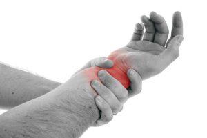 physical-therapy-in-sauk-prairie
