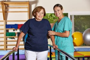joint-replacement-surgery-sauk-city-wi