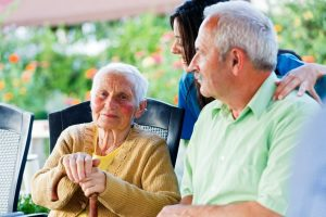 alzheimers-disease-care