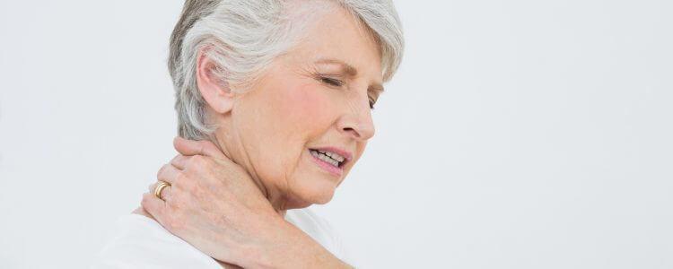 neck-pain-750x300