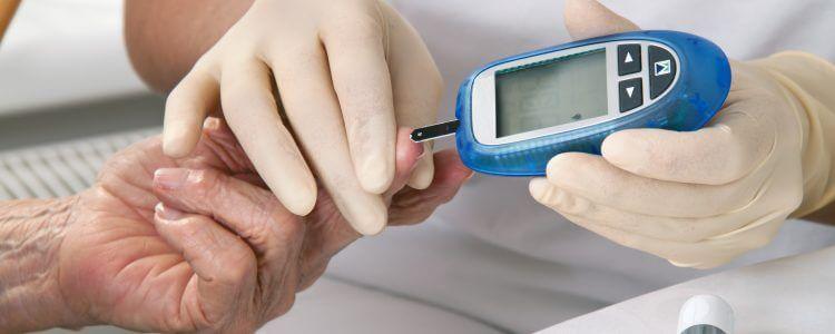 diabetic-neuropathy-750x300