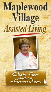 Assisted-Living-Banner-2-168x300