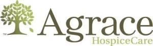 Agrace-Hospice-Care-300x90