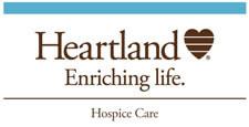 heartland_hospice_logo