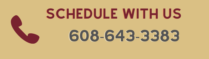 schedule-with-us