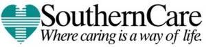 southern-care-logo